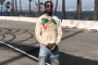 Report: Quavo Is Arrested After Las Vegas Brawl