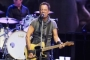Bruce Springsteen Close to Join EGOT Club After Receiving Special Awards at Tonys