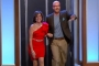Will Ferrell and Molly Shannon to Host Royal Wedding Special on HBO