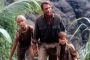 'Jurassic Park' Comes to Life Again for 25th Anniversary