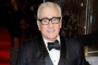 Martin Scorsese Slams Rotten Tomatoes and CinemaScore During Awards Speech