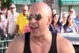 Vin Diesel Teases 'Bigger' 'Fast and Furious 9'