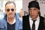 Video: Bruce Springsteen Inducts Bandmate Steven Van Zandt Into New Jersey Hall of Fame