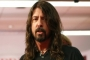 Dave Grohl Almost Breaks His Leg Again in Mishap Onstage