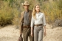 'Westworld' Slammed by Animal Rights Group for Using Live Elephants