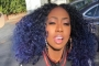 Missy Elliott Shows Off Slimmer Figure After Cutting Out Soda and Bread