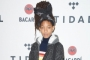 Willow Smith Reveals She Self-Harmed After Song Success