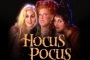 'Hocus Pocus' 25th Anniversary Special Is Happening on Freeform