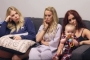 Kailyn Lowry, Leah Messer and Chelsea Houska Threaten to Quit 'Teen Mom 2'