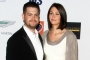 Jack Osbourne Confirms Split From Wife, Three Months After Welcoming Third Child
