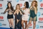 Fifth Harmony Reunites to Honor School Shooting Victims
