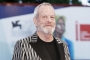 Terry Gilliam Relieved By Don Quixote Film Release