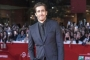 Jake Gyllenhaal in Talks to Star as 'Spider-Man: Homecoming 2' Villain