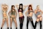 Pussycat Dolls Sues Daily Mail for Connecting the Group to 'Prostitution Ring'
