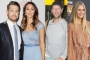 Jack Osbourne on Divorce From Ex Lisa: We Pull a Page From Chris Martin and Gwyneth's Paltrow's Book
