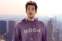 John Mayer Has Fun With Green Screen in Meme-Worthy 'New Light' Music Video