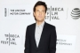 Jason Bateman Says Car Accident Was Caused by Phone Call