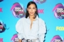 Naya Rivera's $3.8M Home Is Put Up for Sale