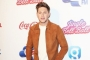 Niall Horan Urges Irish to Vote on Abortion Referendum