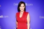 Luann De Lesseps Accepts Plea Deal Following Palm Beach Arrest
