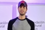 Enrique Iglesias Says He's More Open About Personal Life After Welcoming Twins