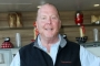Mario Batali Accused of Groping Fans When They're Posing for Photos