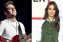 Report: Niall Horan Spotted Kissing Hailee Steinfeld