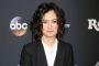 Sara Gilbert Supports ABC's Decision to Cancel 'Roseanne'