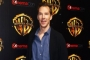 Benedict Cumberbatch Insists He's 'No Hero' After Saving Man From Gang of Muggers