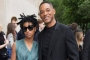 Willow Smith Recalls the Time She Walked in on Her Parents Having Sex