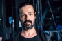 Tomo Milicevic Leaves Thirty Seconds to Mars After 15 Years