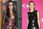 Demi Moore Replaces Sharon Stone in 'Corporate Animals'