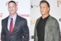John Cena Tapped to Replace Sylvester Stallone in 'Project X'