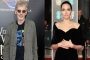 Billy Bob Thornton Says 'Different Lifestyle' Is the Reason of His Angelina Jolie Split