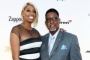 NeNe Leakes Thanks Fans and Co-Stars for Support Amid Her Husband's Cancer Battle