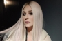 Dr. Luke's Lawyers Slam Kesha's Legal Team for Refusing to Apologize for Katy Perry Rape Allegations
