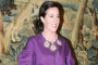 Funeral Service for Kate Spade to Be Held in Missouri