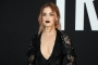 Lucy Hale Reveals She Has Been 'Taken Advantage of' While Intoxicated