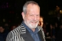 Terry Gilliam Ordered to Pay Up in 'The Man Who Killed Don Quixote' Lawsuit