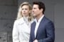 Vanessa Kirby Breaks Silence on Tom Cruise Dating Rumors: 'It's Embarrassing'