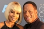 Mary J. Blige Finalizes Divorce