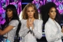 Report: Destiny's Child in Talks to Record Song for 'Charlie's Angels' Soundtrack