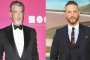 Pierce Brosnan Wants Tom Hardy to Be the New James Bond