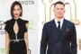 Jenna Dewan and Channing Tatum's Daughter Is Rebellious Ballerina