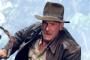 'Indiana Jones 5' Gets 'Solo' Writer, Release Date Is Delayed