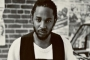 Kendrick Lamar Opens Up About His Pulitzer Win