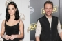 Jaimie Alexander Defends Chris Hardwick Against Ex's Sexual Assault Allegations