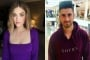 Lucy Hale Holds Hands With Rumored New Beau Ryan Rottman