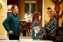 Revived 'Last Man Standing' Recasting Two Major Characters - Fans React