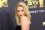 Lili Reinhart Hits Back at Critics Trolling Her Over Body Dysmorphia Struggles